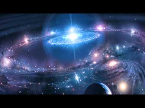 Filteria - In The Heaven's Eye (HD)