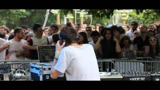 TAPAGE NOCTURNE - Fête de la musique 2013