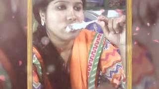 bangla song ss romio