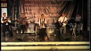 Play Corazon Espinado