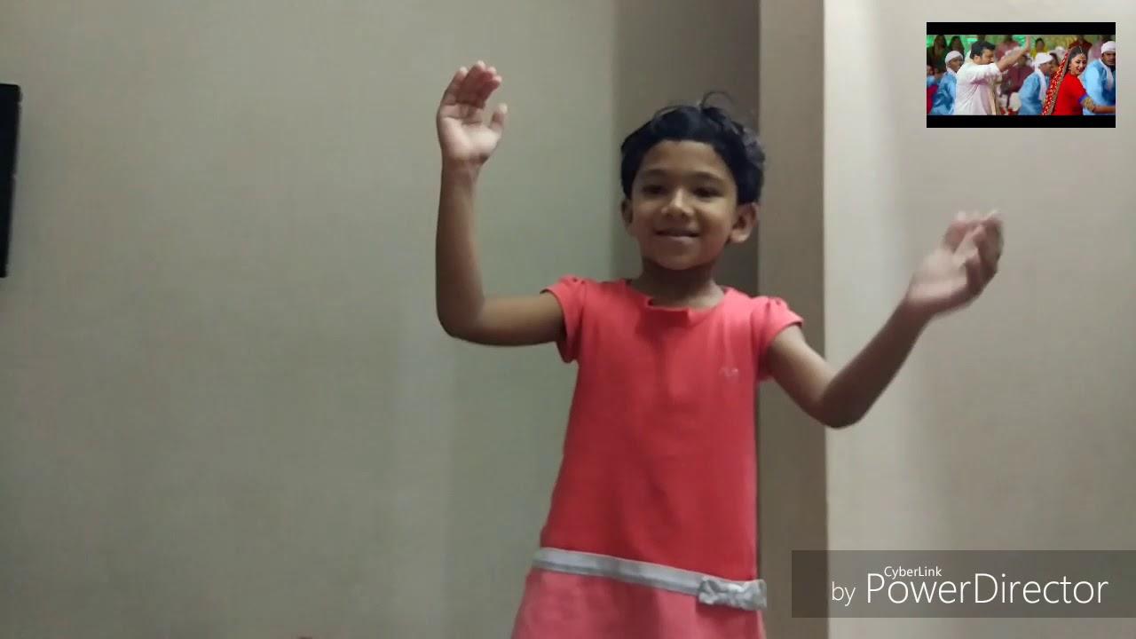 Mylanchi Monjulla Veedu Song