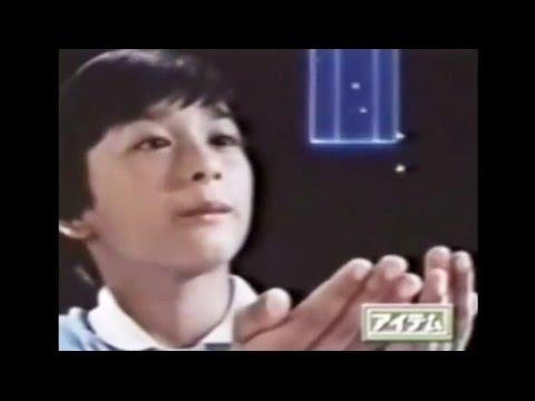 μ-Ziq - WITHIN A SOUND (fanvid) - YouTube