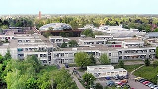 German University Suspends Course After Instructor Criticized Israel