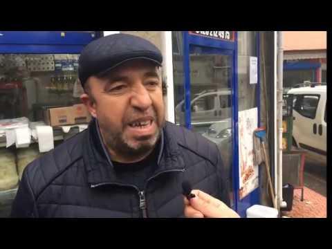 Tunceli'nin Zor Seçimi: HDP Mi, CHP Mi, Maçoğlu Mu?