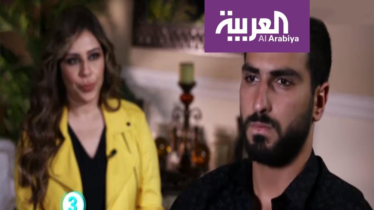 تفاعلكم | ٢٥ سؤال .. مع الفنان محمد الشرنوبي