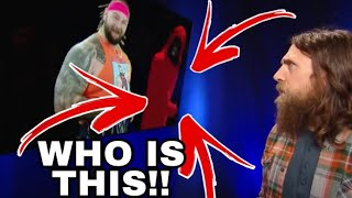 who-is-this-mystery-man-behind-bray-wyatt-firefly-fun-house-theory