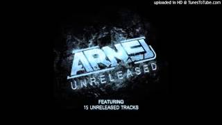 Arnej vs 8 Wonders - Dark Horizon - Unreleased