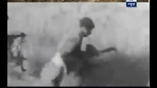 WATCH SPECIAL : 'Graveyard of tanks' on the 1965 Indo-Pak war