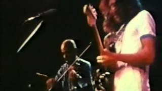 HOT TUNA - Uncle Sam Blues (1971)- Dedicated to the Matala Festival