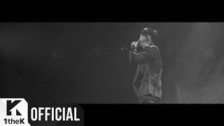 [MV] HANHAE(한해) _ Flashback