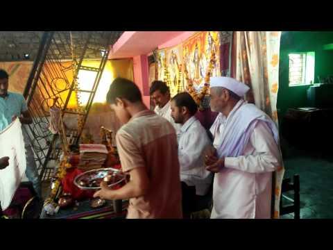 Radha Krishna ki shadi