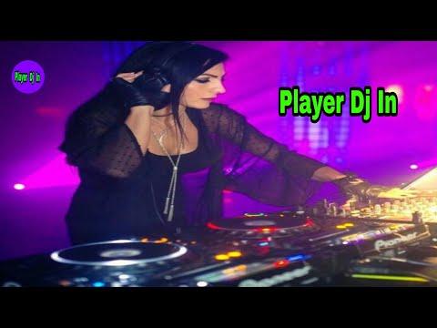 Aaya sapno me koi sahjada Dj || Hard Bass Dj Song || Old Dj Song || Dance Mix Dj Song