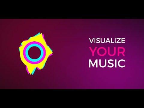 Audio vision Spectrum BGM Tutorial||Tamil pasanga IN