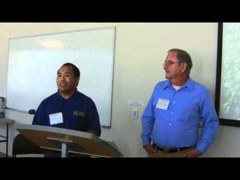 Overview and Challenges of Refugee Farmers in Fresno, California
