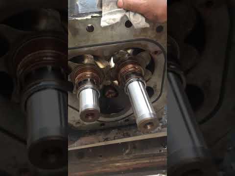Array - york air cooled screw chiller catalogue manual ylaa  rh   beatsfilmht cf