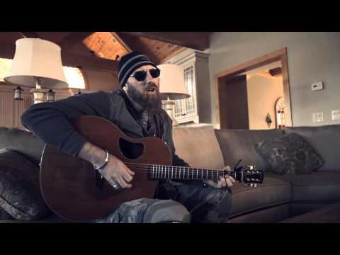 Corey Smith - songsmith weekly -