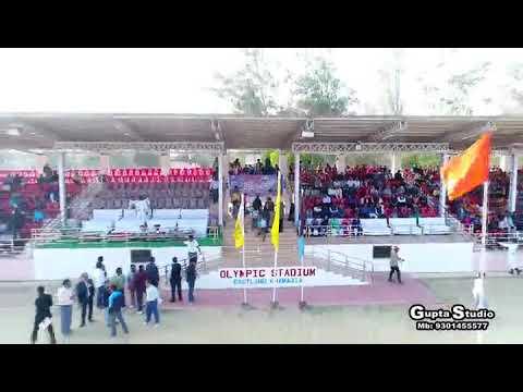 OFK Khamaria Show