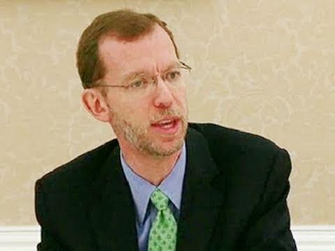 CBO Director: Gov