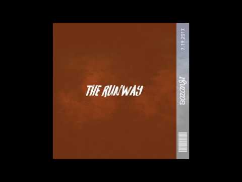 Bazanji - The Runway [Official Audio]