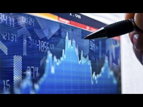Как работает рыночная экономика