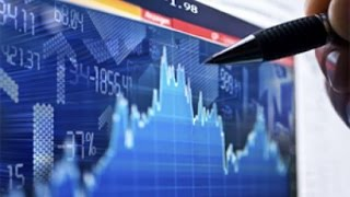 видео минусы рыночной экономики