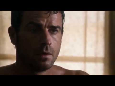 THE LEFTOVERS - Season 1   Teaser TRAILER   HD true blood