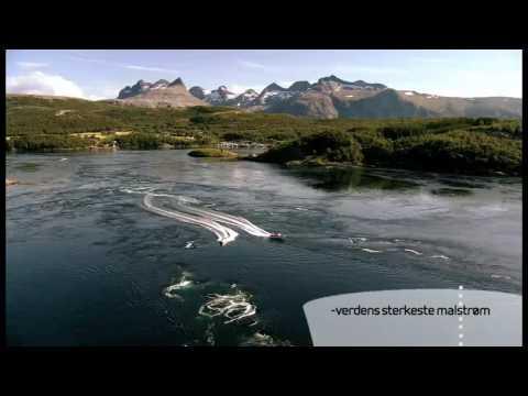 Bodø-filmen  Bodø i vinden