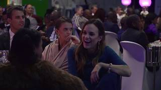 Future of HR Conference & Awards 2019 (Event Highlights Video)
