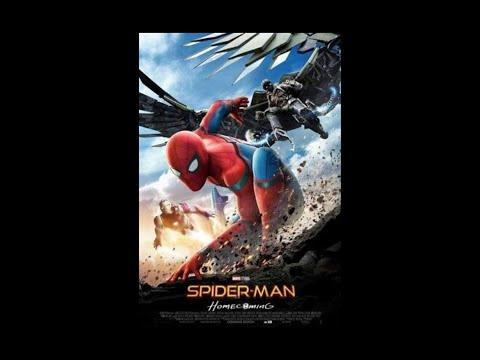 ip-man-4-meilleur-film-action-en-français-2020-360p