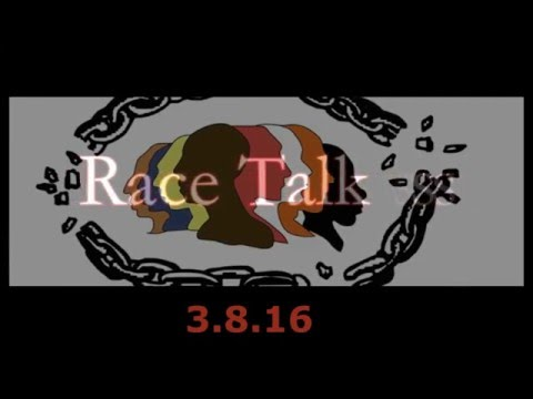 """Race Talks: """"Lessons of Basketball and War"""" 3.8.16 special screening"""