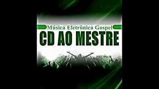 03   ADVOGADO FIEL REMIX CD AO MESTRE DJ FABINHO ATALAIA