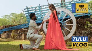 Фото Kudla D Hindi Picture Da Shooting   MIK VLOGS   Ft. Gaadi, Bike, Jeep \u0026 Jana