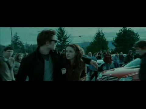 twilight best music moments #6