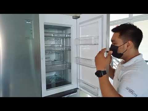 Mr Promoter Appliances.