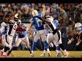 Denver Broncos Epic Comeback vs.Chargers | Week 6, 2012