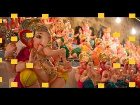 Bappa Morya re- Pralhad Shinde (Cover by Sid)