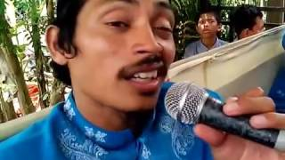 Video Heboh...! Kun Anta versi Salsabil, Nasyid mensyiarkan Syariat Islam. download MP3, 3GP, MP4, WEBM, AVI, FLV Desember 2017