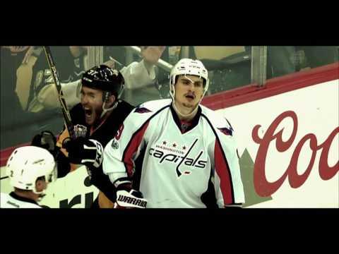 May 6, 2017 (Washington Capitals vs. Pittsburgh Penguins - Game 5) - HNiC - Opening Montage