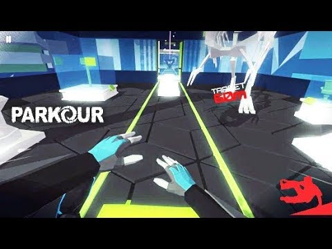 Top 8 Best Parkour Games For Android & IOS