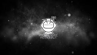 Björk - Mutual Core (Nicolas Rada Remix) [PAF056] // Free Download
