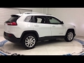 2014 Jeep Cherokee Pittsburgh, New Castle,Cranberry Township, Wexford, PA 031767A