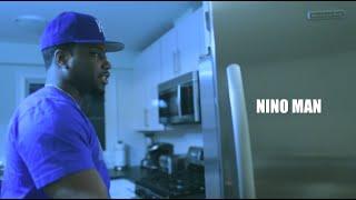 Скачать Nino Man Inner City Blues Dir By BenjiFilmz