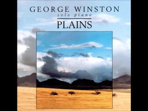 George Winston - No Ke Ano Ahiahi