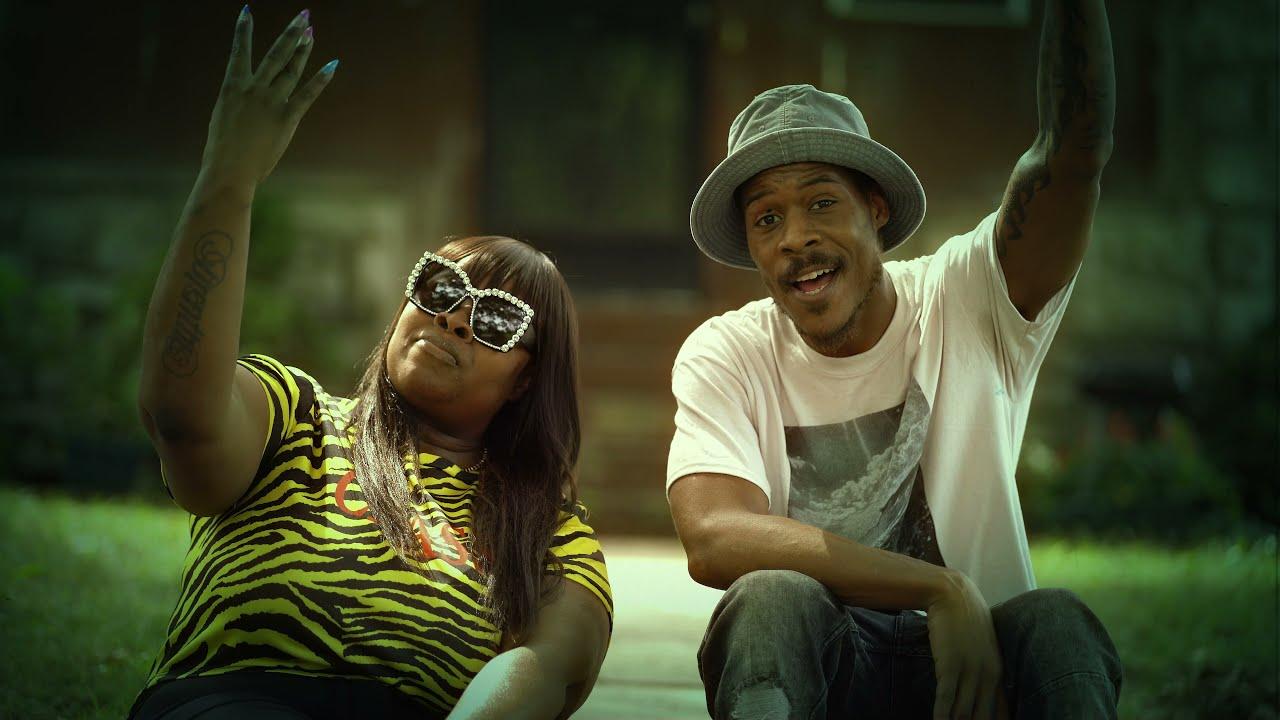 DOWNLOAD: Mizznekol – Nothin (Official Video) ft Pretty Boi Beats x Kent Karter #rap Mp4 song