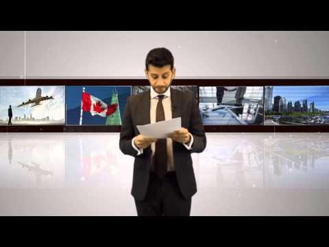 Canada Provincial Nominee Program Q&A - Episode 19