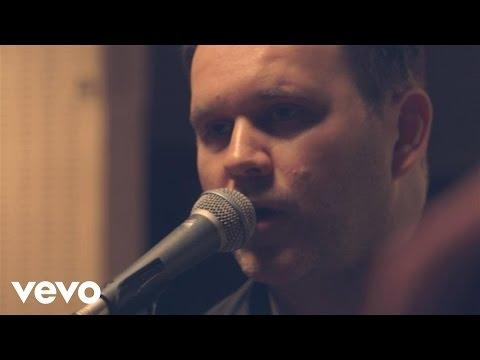 Matt Redman - Abide With Me (Acoustic/Live)