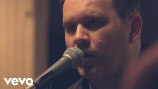 Matt Redman - Abide With Me (Acoustic/Live)