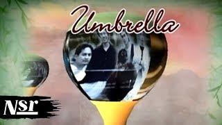 Umbrella - Cuci Tangan (HD)