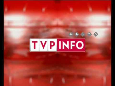 Tvp info poranek online dating