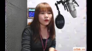 idol Sy béo -Người đi ngang đời tôi